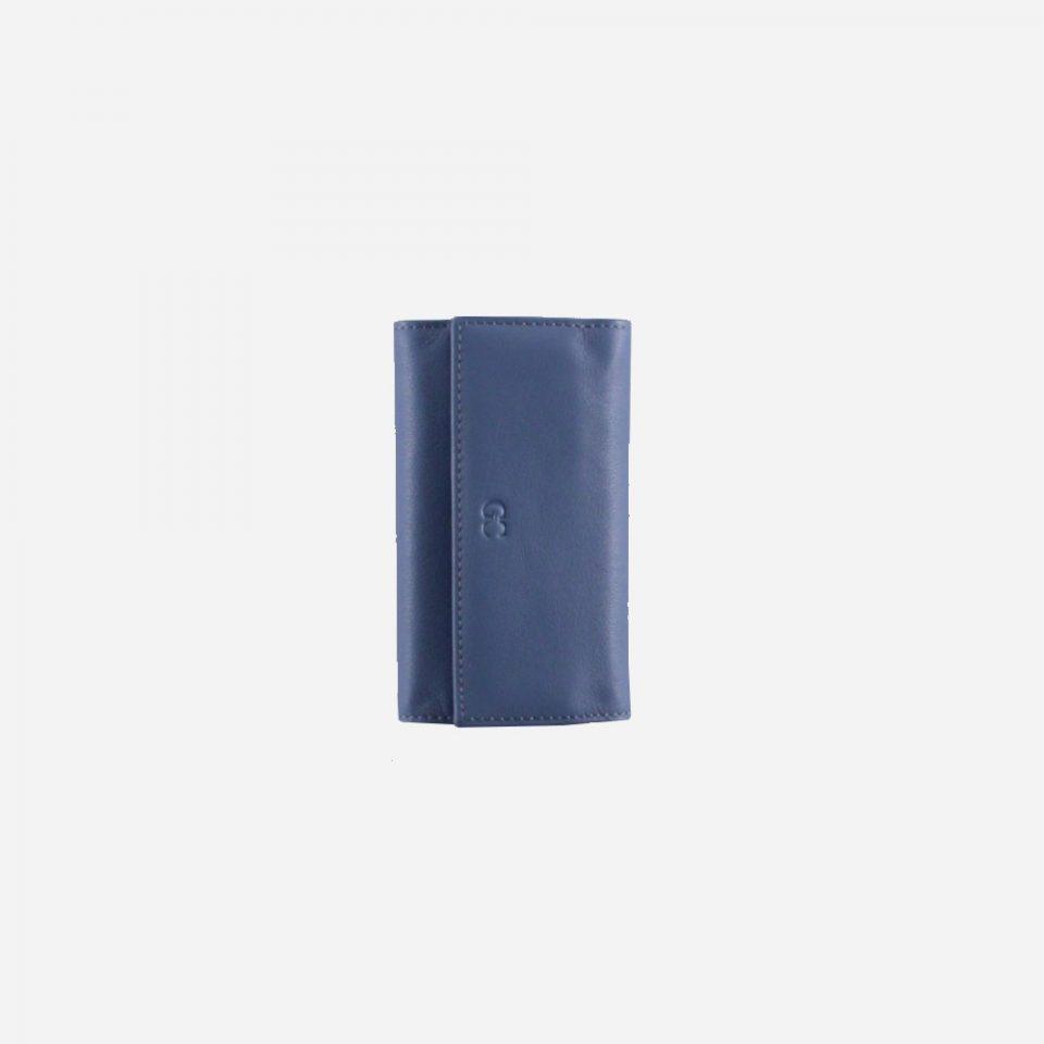 Portachiavi -Wild – 4482 – Chiuso – Jeans
